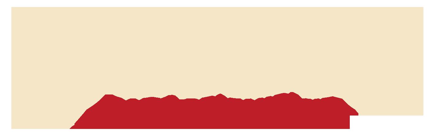 Bolero Restaurant Schwerin | Restaurant & Lifestyle Bar Logo